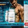 Lifeforce Energy Supplement