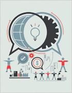 Culture Eats Strategy for Breakfast | Katzenbach Foresight, Booz & Co. | Change Leadership Watch | Scoop.it