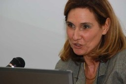 Interview with Federica Scarpa   Translation   Scoop.it