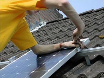 Fotovoltaica - Autoconsumo: ¿por qué? ¿cómo? ¿cuándo? - Energías Renovables, el periodismo de las energías limpias. | Hacia el AUTOCONSUMO | Scoop.it