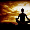 Moment présent -  Méditation