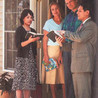 Jehovah's Witnesses Theology Research