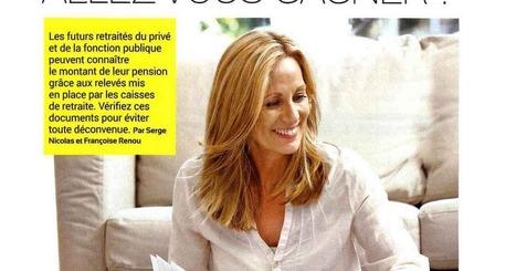 + de PEP'S Magazine : 18/10/16 - Les salariés du privé | Sapiendo Retraite : Actualités | Scoop.it