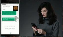 Starbucks gets personal with virtual baristas as part of AI push | Business Transformation | Scoop.it