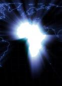 #scholarAfrica – Consolidating the African open agenda - University World News | Open is mightier | Scoop.it