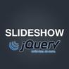 Slideshow & Carousel Jquery