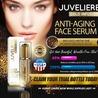 amazing anti aging serum to beat wrinkles!