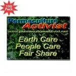 Permaculture Activist Magazine   HomeSustainability   Scoop.it
