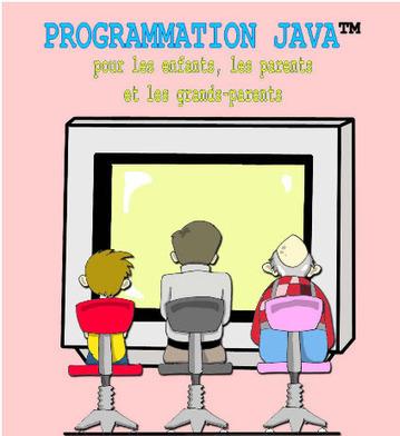 Cours java pour debutant pdf | Cours Informatique | Scoop.it