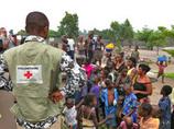 Le RLF à l'honneur sur France 2 - Croix-Rouge française | Economie Sociale Solidaire | Scoop.it