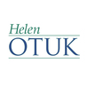 HOT News (Helen's Occupational Therapy News)