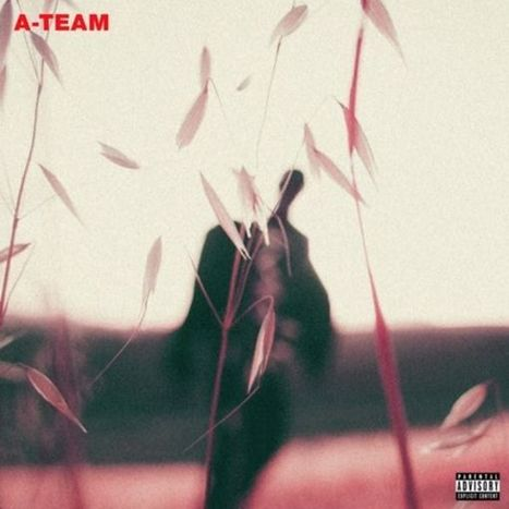 """Travi$ Scott Releases """"A-Team"""" and """"Wonderful"""" f/ the Weeknd 