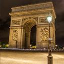Le tour de France en time-lapse   Actus des communes de France   Scoop.it