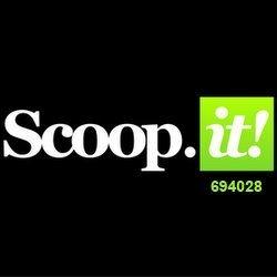 694028 | Geeks | Scoop.it