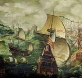 BBC - History - The Spanish Armada | Mr. Soto's APEH and World History | Scoop.it