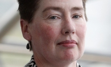 Co-operative party chief Mary Lockart backs Scottish independence | YES for an Independent Scotland | Scoop.it