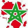 MarocTopNews