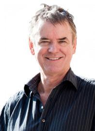 John Hattie, onderwijswetenschapper uit Nieuw-Zeeland   Claire - Educating - motivating - innovating   Scoop.it