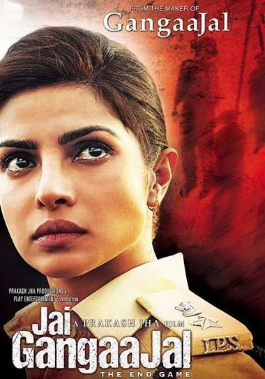 Rorav malayalam movie english subtitles download for movies