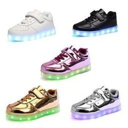 Boys Sport Shoes' in Shoes | Scoop.it