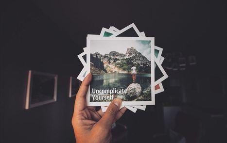 10 bancos de imágenes para conseguir magníficas fotos gratis | Código Tic | Scoop.it
