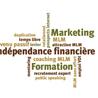 Conseils & Formations en MLM