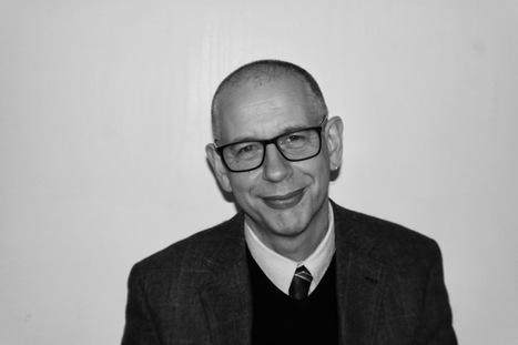 Nik Peachey - Managing the digital classroom | Nik Peachey | Scoop.it