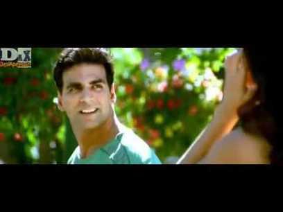 Hum Ko Deewana Kar Gaye Man 2 Download 720p Movie