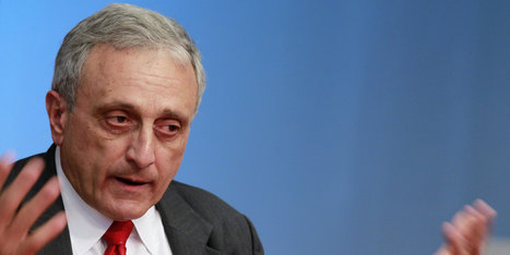 NY: Buffalo School Board Passes Resolution Telling Carl Paladino To Resign Within 24 Hours | Amanda Terkel | HuffPost.com | immersive media | Scoop.it