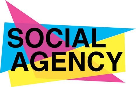 Social Agency Lab - An Urban Ideas Collaborative - Home | Urban Life | Scoop.it