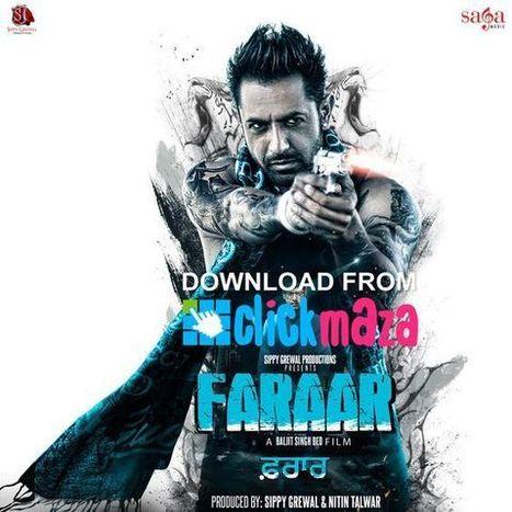 Talvar 2015 Movie Download Kickass