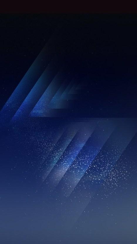 Galaxy S8 Wallpaper Hd 12 Imgtopic Fashion