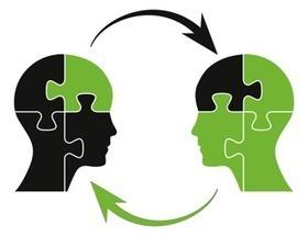 L'ubérisation de la formation est en marche, oui mais comment ? | Formation - Apprentissage - facilitation | Scoop.it