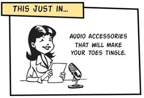 Accessories for Recording Audio Narration | The Rapid E-Learning Blog | Technology To Teach | Scoop.it