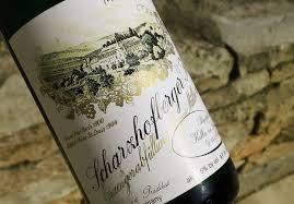 The Riddle of Riesling | Vitabella Wine Daily Gossip | Scoop.it