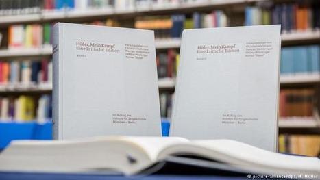 Download Ebook Mein Kampf Bahasa Indonesia
