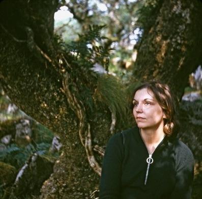 Nancy Holt, Visionary Land Artist, Dies at75 | Art contemporain et histoire de l'art | Scoop.it