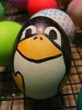 10 Easter Eggs in Open source software | jginis | Scoop.it