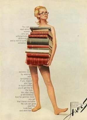 Home - Fashion Librarian's Resource Guide - Research Guides at Pima Community College | Librarianship & More | Scoop.it