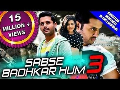 Ekkees Toppon Ki Salaami in hindi dubbed download download free