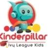Kinderpillar Preschool Franchise