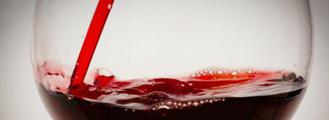 Meritage – Death of a Marketing Label  | Vitabella Wine Daily Gossip | Scoop.it