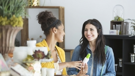 5 Ways Brands Can Build Loyalty With Young Consumers | PR & Communications daily news | Scoop.it