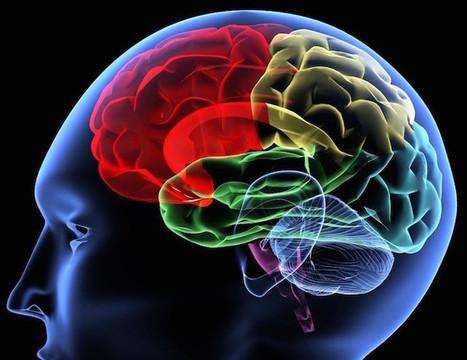 Samsung nos quiere advertir de posibles derrames cerebrales a través de este nuevo sensor | Meetings, Tourism and  Technology | Scoop.it