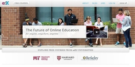 50 Top Sources Of Free eLearning Courses   Elearning Free   Scoop.it