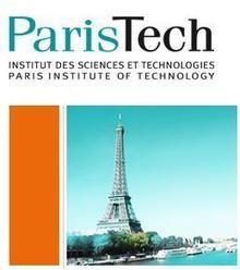 Rencontre réalité augmentée le mercredi 26 mars à MINES ParisTech   Réalité augmentée and e-commerce   Scoop.it