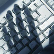 Hackers stelen info van atoomagentschap | Z_oud scoop topic_CybersecurityNL | Scoop.it