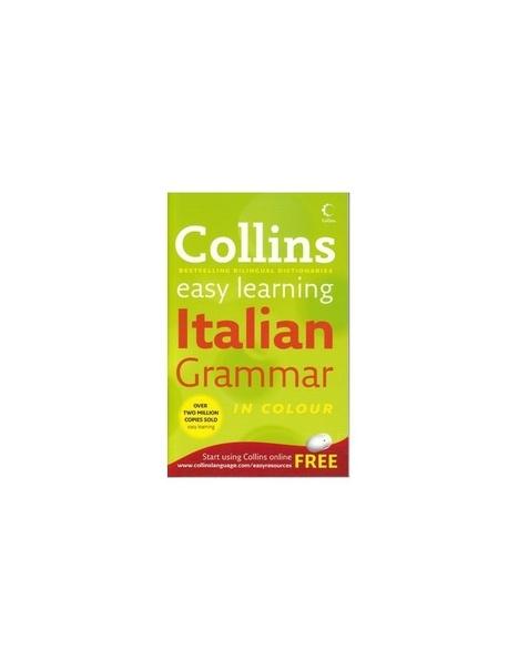 Learn Italian - scribd collection | Learn Italian pdf | Scoop.it