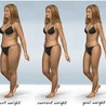 Weight loss - why do we need it