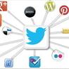 Ressources pour l'identité numérique